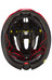 Giro Synthe MIPS Helmet Bright Red/Matte Black